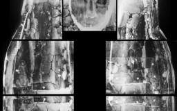 Mummiekisten RMO
