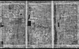 Röntgen XL – Van Everdingen