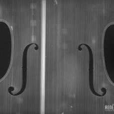 Cello 19e eeuws